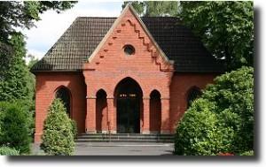 landwehr_kapelle