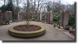 nordfriedhof_urnenstelen